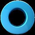 Digi.Online icon