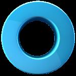 Digi Online 5.3.8
