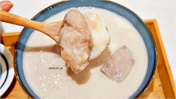 Monkey Mars火星猴子手工曲奇餅/蝴蝶酥