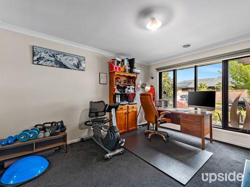 Photo of property at 52 Dahlia Crescent, Keysborough 3173