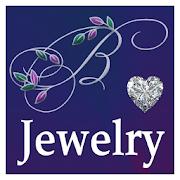 Barohk Handcrafted Jewelry