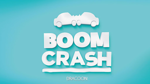 Boom Crash