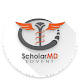 Download ScholarMD Edvent For PC Windows and Mac