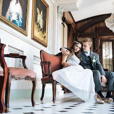 Wedding photographer Irina Selezneva (REmesLOVE). Photo of 09.10.2017
