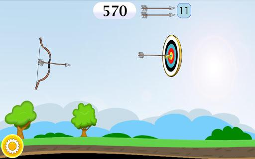Target Archery ud83cudff9ud83cudfaf android2mod screenshots 6