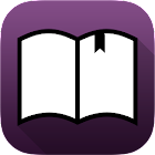 LTPBooks icon