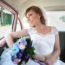Wedding photographer memduh çetinkaya (memduhcetinkay). Photo of 15.08.2017