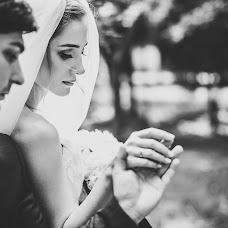 Wedding photographer Kamil Gadzhiev (KG31). Photo of 18.09.2014