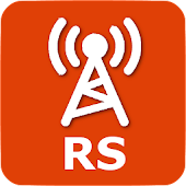Rádios do Rio Grande RS