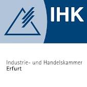 IHK Erfurt - Magazin