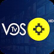 Vos Tv HD Bolivia