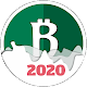 IKranus Bitcoin, Cryptocurrency, Digital Money for PC Windows 10/8/7