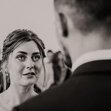 Wedding photographer Khari Krishnan (harikrisshnan). Photo of 16.04.2018