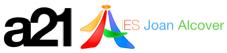 Còpia de logo_a21_ies_signatura_correu_230x55.png