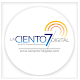 La Ciento 7 Digital Download on Windows