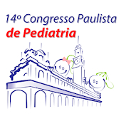 Pediatria 2016