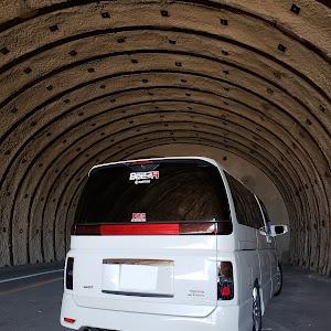 エルグランド  E51 ハイウェイスター 350ブラックレザーナビエディションのカスタム事例画像 だんぼさんの2019年01月17日06:01の投稿