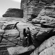 Wedding photographer Olga Ulzutueva (ulzutueva). Photo of 24.05.2015