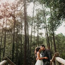 Wedding photographer Roy Monreal (RoyMonreal). Photo of 12.09.2018