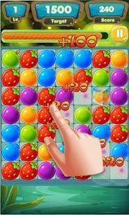 Tải Game Fruit Spark Mania