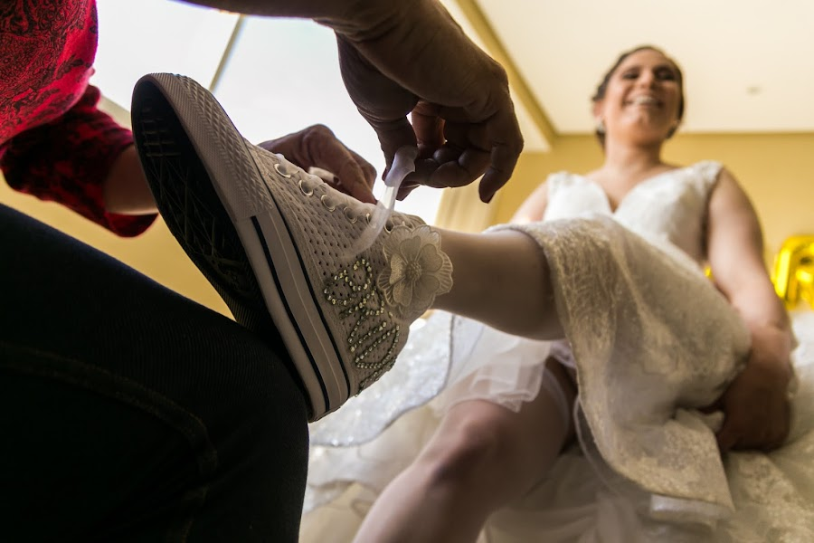 Wedding photographer Victor Rodriguez urosa (victormanuel22). Photo of 02.05.2019