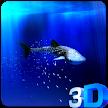 Aquarium Video Live Wallpaper APK