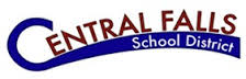 Image result for central falls high school ri logo
