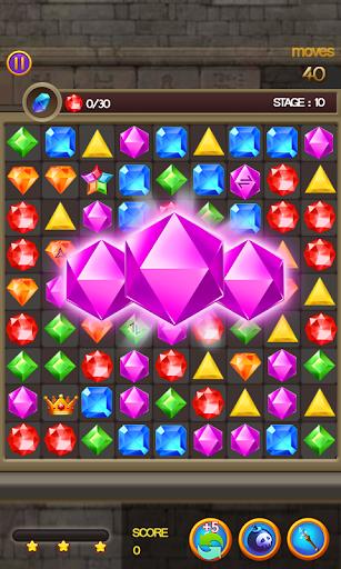 解謎必備免費app推薦|ジュエルマジック線上免付費app下載|3C達人阿輝的APP
