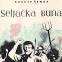Seljačka Buna icon