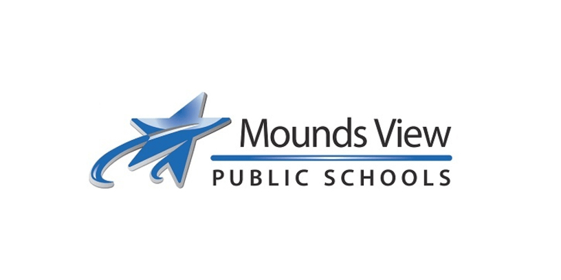 Mounds View Public Schools
