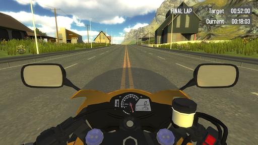 WOR - World Of Riders 1.61 screenshots 5