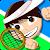 Bang Bang Tennis Game file APK Free for PC, smart TV Download