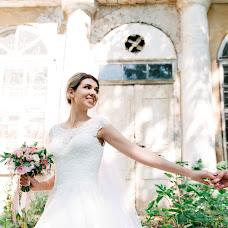 Wedding photographer Matis Olya (matis). Photo of 19.08.2017