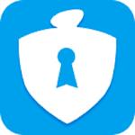 mobogenie app lock 2.2.3.303 Apk