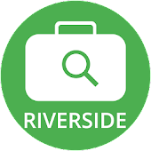 Jobs in Riverside, California