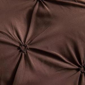 Lenjerie de pat Premium, 6 piese, finet, 200x220 cm, MARO