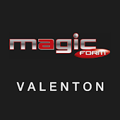 Magic Form Valenton