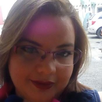 Foto de perfil de yesi1988