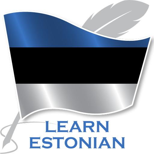 Learn  Estonian Free Offline For Travel
