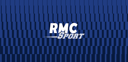 RMC Sport - Apps on Google Play