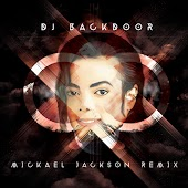 History (Remix Dj Backdoor)