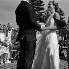 Wedding photographer Tara Theilen (theilenphoto). Photo of 15.11.2018