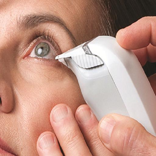 Ophthalmology Diagnostics