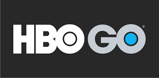 HBO GO: Stream with TV Package – Applications sur Google Play