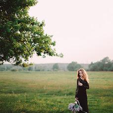 Wedding photographer Dmitriy Dobrolyubov (Dobrolubov). Photo of 04.10.2015