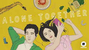 Alone Together thumbnail
