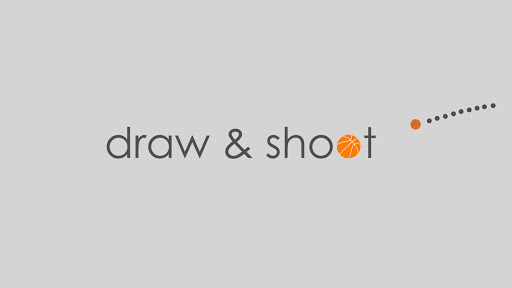 Draw and Shoot - screenshot