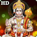Hanuman Chalisa Audio HD icon