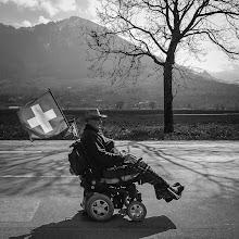 Photo: Tour de Suisse....  #street #streetphotography #shootthestreet #blackandwhite #blackandwhitephotography #bw #monochrome