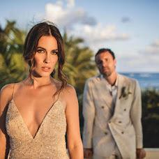 Wedding photographer Adrian Bonet (adrianbonet). Photo of 26.11.2018
